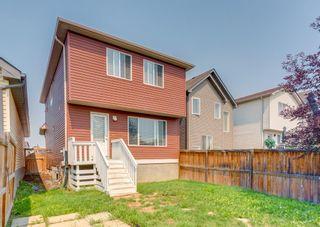 Photo 35: 122 Auburn Bay Heights SE in Calgary: Auburn Bay Detached for sale : MLS®# A1130406