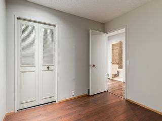 Photo 27: 587 WOODPARK Crescent SW in Calgary: Woodlands Detached for sale : MLS®# C4243103
