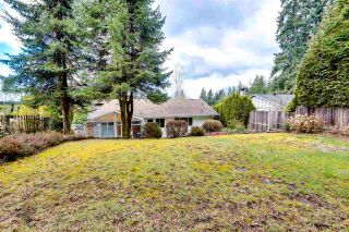 Photo 26: 4188 NORWOOD Avenue in North Vancouver: Upper Delbrook House for sale : MLS®# R2564067