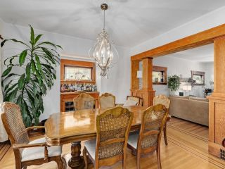 Photo 9: 2185 W 37TH Avenue in Vancouver: Quilchena House for sale (Vancouver West)  : MLS®# R2615988