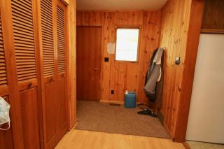 Photo 11: 661 First ST E in Fort Frances: House for sale : MLS®# TB212145
