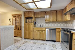 "Photo 9: 204 6866 NICHOLSON Road in Delta: Sunshine Hills Woods Condo for sale in ""Nicholson Green"" (N. Delta)  : MLS®# R2482280"