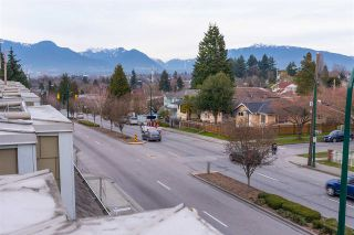 Photo 7: 3623 KNIGHT STREET in Vancouver: Knight Townhouse for sale (Vancouver East)  : MLS®# R2554452