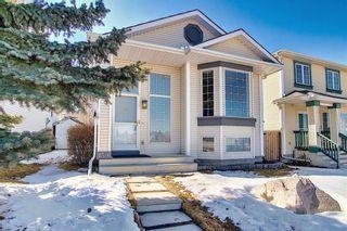 Photo 2: 159 HIDDEN GR NW in Calgary: Hidden Valley House for sale : MLS®# C4293716