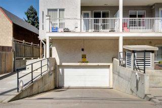 Photo 23: 406 8488 111 Street in Edmonton: Zone 15 Condo for sale : MLS®# E4242310