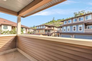 """Photo 15: 58 10480 248 Street in Maple Ridge: Albion Townhouse for sale in """"THE TERRACES"""" : MLS®# R2620666"""