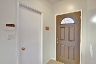 Photo 2: Summerlea House for Sale - 9212 177A ST NW