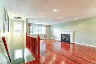 Photo 16: 1158 DORAN Road in North Vancouver: Lynn Valley House for sale : MLS®# R2620700