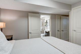 Photo 26: 1 223 17 Avenue NE in Calgary: Tuxedo Park Row/Townhouse for sale : MLS®# A1119296