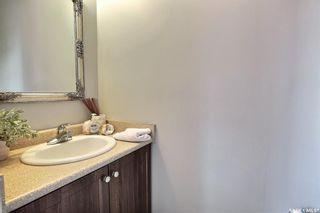 Photo 15: 14 4500 Child Avenue in Regina: Lakeridge RG Residential for sale : MLS®# SK871946