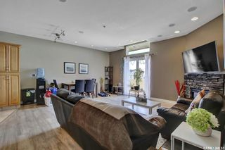 Photo 9: 1206 1901 Victoria Avenue in Regina: Downtown District Residential for sale : MLS®# SK863161