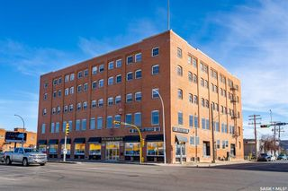 Photo 28: 508 1255 Broad Street in Regina: Warehouse District Residential for sale : MLS®# SK830661