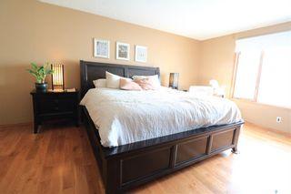 Photo 18: 2 Pelican Road in Murray Lake: Residential for sale : MLS®# SK873688