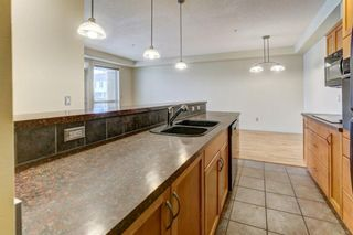 Photo 8: 326 3111 34 Avenue NW in Calgary: Varsity Apartment for sale : MLS®# A1065560