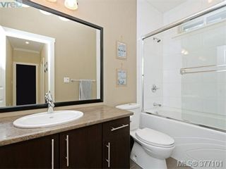 Photo 14: 1235 Clearwater Pl in VICTORIA: La Westhills House for sale (Langford)  : MLS®# 757077
