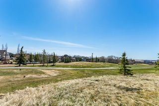 Photo 43: 434 Crystal Green Manor: Okotoks Detached for sale : MLS®# A1102190