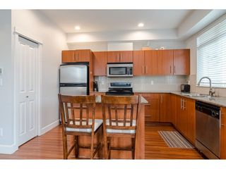 """Photo 8: 10 7088 191 Street in Surrey: Clayton Townhouse for sale in """"Montana"""" (Cloverdale)  : MLS®# R2500322"""