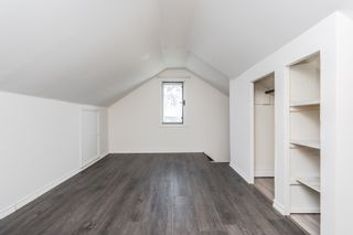 Photo 15: 390 West Union Avenue in Winnipeg: Elmwood House for sale (3A)  : MLS®# 202101238