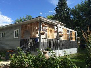 Photo 3: 12410 93 Street NW: Edmonton House for sale : MLS®# E3389267