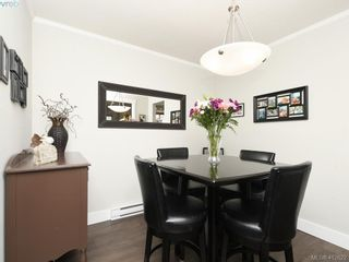 Photo 12: 44 1506 Admirals Rd in VICTORIA: VR Glentana Row/Townhouse for sale (View Royal)  : MLS®# 818183