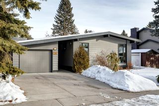 Photo 28: 7248 Kananaskis Drive SW in Calgary: Kelvin Grove Detached for sale : MLS®# A1074112