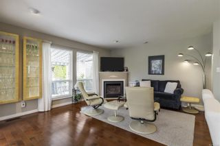 Photo 7: 734 Banwell Crt in : PQ Qualicum Beach House for sale (Parksville/Qualicum)  : MLS®# 876496