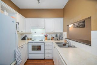 "Photo 10: 108 8139 121A Street in Surrey: Queen Mary Park Surrey Condo for sale in ""The Birches"" : MLS®# R2575152"