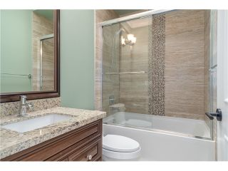 Photo 18: 6620 CLEMATIS DR in Richmond: Riverdale RI House for sale : MLS®# V1107679