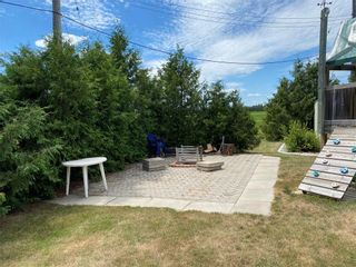 Photo 21: 65040 PTH 44 Highway: Whitemouth Residential for sale (R18)  : MLS®# 202111472