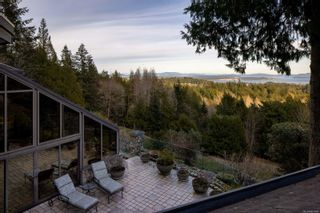 Photo 70: 8270 Thomson Pl in : CS Saanichton House for sale (Central Saanich)  : MLS®# 867089