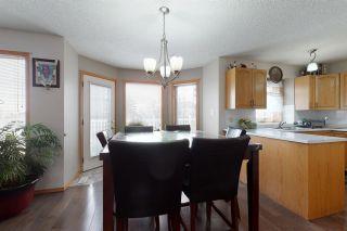 Photo 12: 6133 157A Avenue in Edmonton: Zone 03 House for sale : MLS®# E4231324