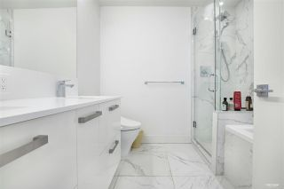 Photo 14: 506 5699 BAILLIE Street in Vancouver: Cambie Condo for sale (Vancouver West)  : MLS®# R2604814
