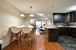 Photo 1: 103 9640 105 Street in Edmonton: Zone 12 Condo for sale : MLS®# E4232642