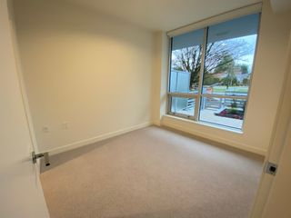 Photo 3: 1F-5189 Cambie St in Vancouver: Cambie Condo for rent (Vancouver West)