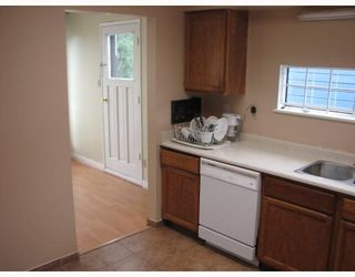Photo 6: 7051 NO 1 Road in Richmond: Quilchena RI House for sale : MLS®# V785798