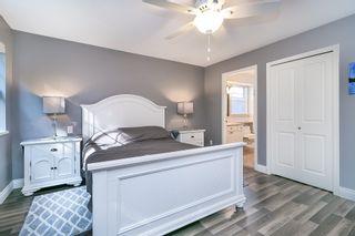 "Photo 25: 44 8855 212 Street in Langley: Walnut Grove Townhouse for sale in ""Golden Ridge"" : MLS®# R2618861"