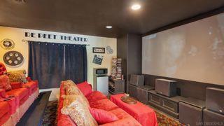 Photo 27: SOUTHEAST ESCONDIDO House for sale : 5 bedrooms : 606 Peet Pl in Escondido