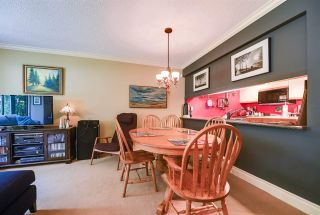 """Photo 5: 205 1950 ROBSON Street in Vancouver: West End VW Condo for sale in """"CHATSWORTH"""" (Vancouver West)  : MLS®# R2198694"""