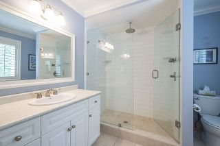 Photo 20: 4696 EASTRIDGE Road in North Vancouver: Deep Cove House for sale : MLS®# R2467614