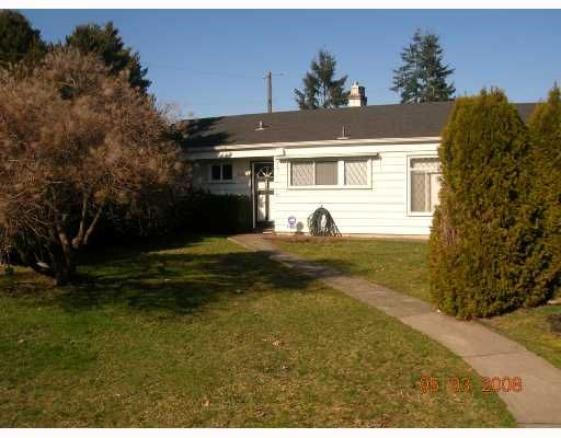 FEATURED LISTING: 1162 BEECHWOOD Crescent North_Vancouver