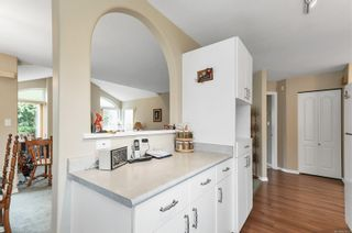 Photo 5: 13 396 Harrogate Rd in : CR Willow Point Row/Townhouse for sale (Campbell River)  : MLS®# 872002