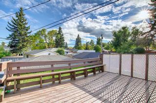 Photo 26: 715 78 Avenue NW in Calgary: Huntington Hills Detached for sale : MLS®# A1148585