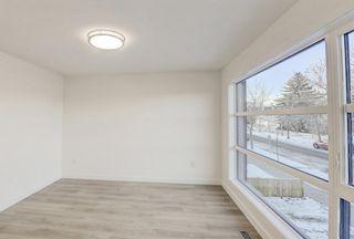 Photo 21: 416 7A Street NE in Calgary: Bridgeland/Riverside Semi Detached for sale : MLS®# A1056294
