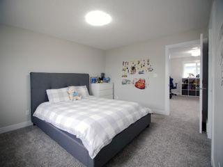 Photo 34: 3903 44 Avenue: Beaumont House for sale : MLS®# E4262951