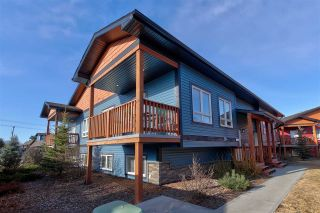 Photo 32: 3203 GRAYBRIAR Green: Stony Plain Townhouse for sale : MLS®# E4236870