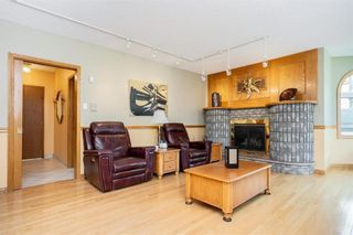 Photo 11: 179 Diane Drive in Winnipeg: Lister Rapids Residential for sale (R15)  : MLS®# 202107645