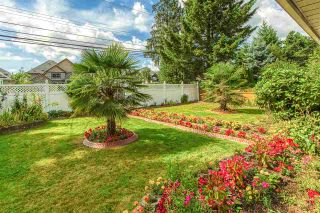 "Photo 2: 9266 156 Street in Surrey: Fleetwood Tynehead House for sale in ""BELAIRE ESTATES"" : MLS®# R2489815"