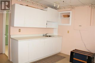 Photo 32: 91 Stirling Crescent in St. John's: House for sale : MLS®# 1237029