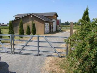 Photo 11: 9695 PREST RD in Chilliwack: East Chilliwack House for sale : MLS®# H2152597
