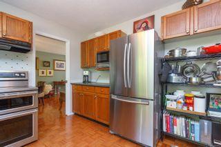 Photo 12: 1532 Palahi Pl in : SE Mt Doug House for sale (Saanich East)  : MLS®# 854453